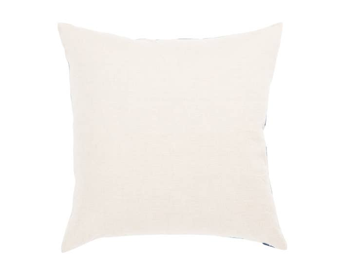 Sophia Pillow