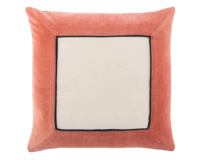 Laura Pillow