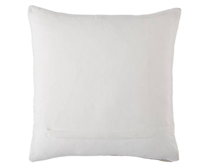 Anabelle Pillow