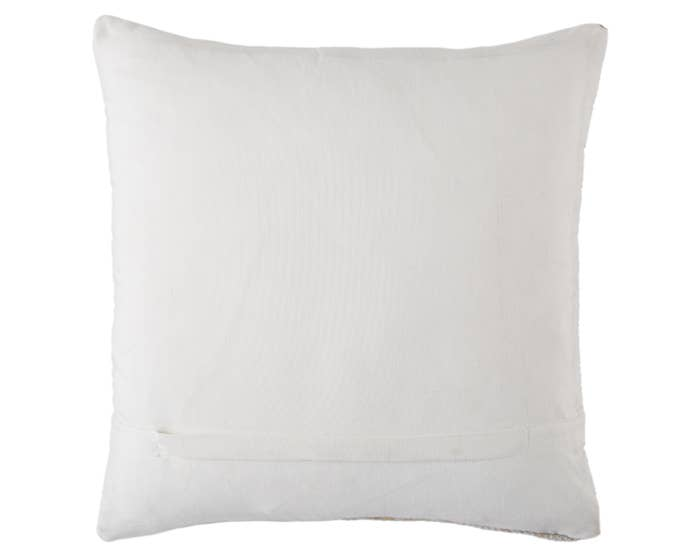 Sasha Pillow