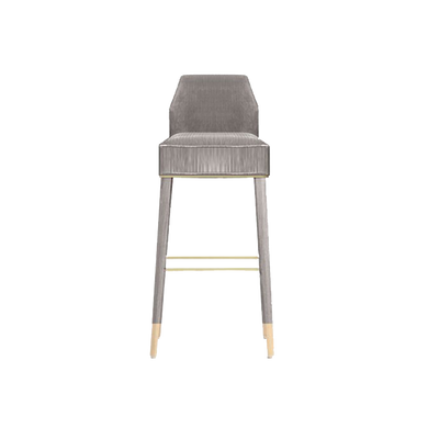 Doris Bar Chair