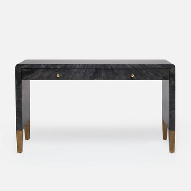 Brooke Desk