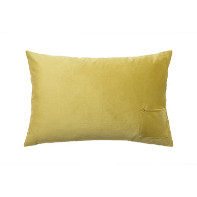 Skylar Pillow