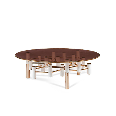 Konstantin Center Table