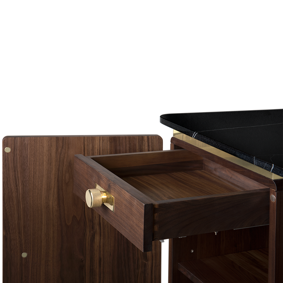 Lasdun Desk