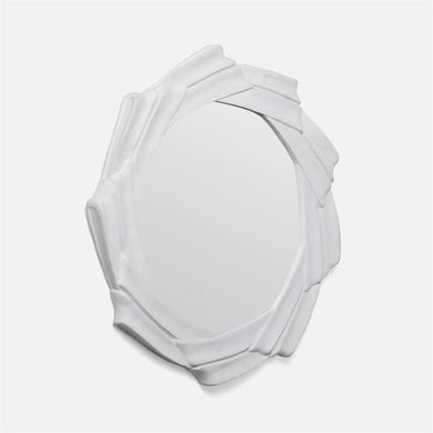 Estella Mirror