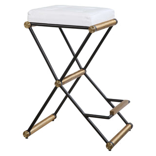 Ella Counter Stool
