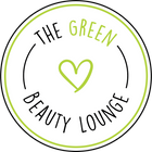 The Green Beauty Lounge