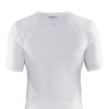 CRAFT COOL MESH SUPER-LIGHT SHORT SLEEVE BASELAYER MEN