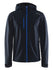 products/1903912_1395_Light_Softshell_Jacket_F.jpg