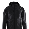 Light Softshell Jacket Men