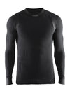 CRAFT BASELAYER ACTIVE EXTREME 2.0 CREW NECK LONG SLEEVE MEN