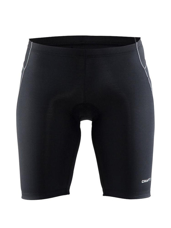 CRAFT GREATNESS BIKE SHORTS WOMEN