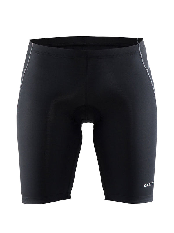 CRAFT UNDERWEAR GREATNESS BIKE SHORTS WOMEN