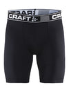 CRAFT UNDERWEAR GREATNESS BIKE SHORTS MEN