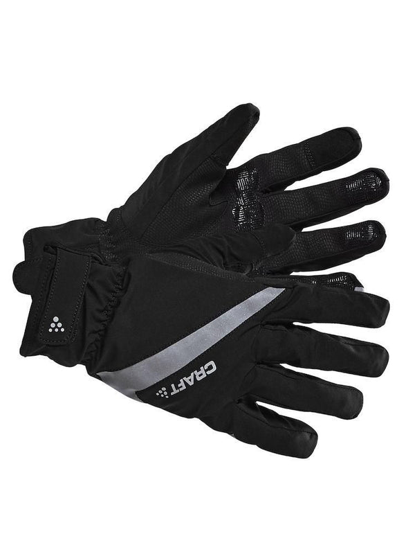 CRAFT RAIN BIKE GLOVE 2.0 UNISEX