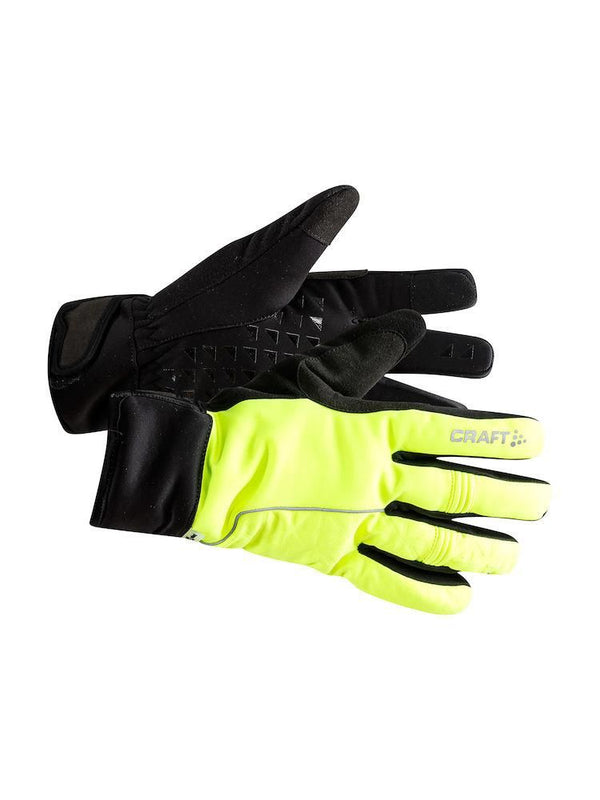 CRAFT SIBERIAN 2.0 BIKE GLOVE UNISEX