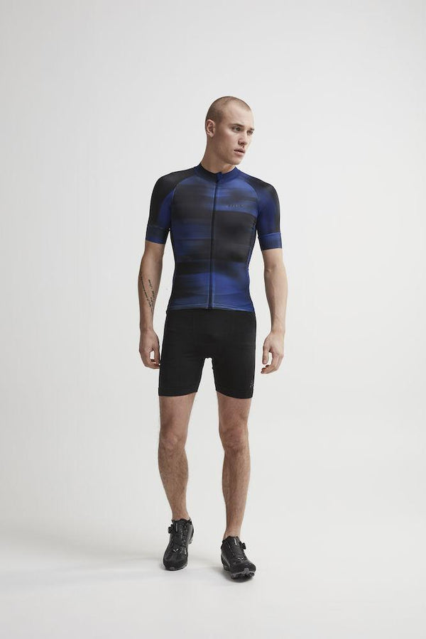 CRAFT FUSEKNIT BIKE BOXER MEN