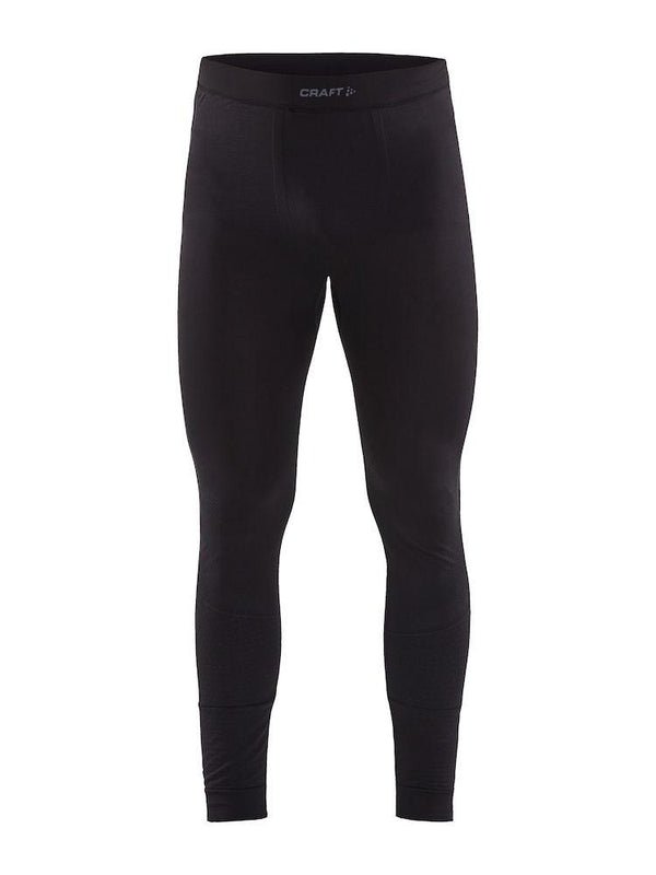 CRAFT ACTIVE INTENSITY BASELAYER PANTS MEN