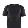 Active Intensity Short Sleeve Baselayer