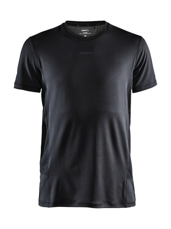 CRAFT TRAINING ADV ESSENCE SS TEE M