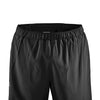"CRAFT TRAINING ADVANCE ESSENCE 5"" STRETCH SHORTS MEN"