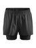 products/1908764_999000_ADV_Essence_2-in-1_Stretch_Shorts_F.jpg