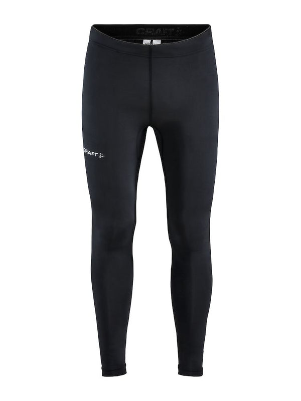CRAFT TRAINING ADVANCE ESSENCE COMPRESSION TIGHTS MEN