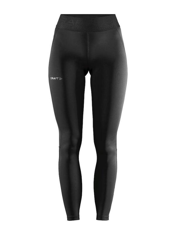 CRAFT TRAINING CORE ESSENCE TIGHTS WOMEN