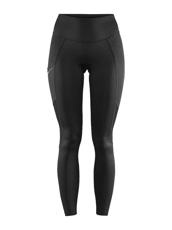 CRAFT TRAINING ADVANCE ESSENCE TIGHTS WOMEN