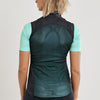 CRAFT ESSENCE LIGHT WIND BIKE VEST WOMEN
