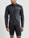 CRAFT ESSENCE LIGHT WIND BIKE JACKET MEN