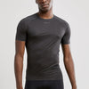 CRAFT BASELAYER PRO DRY NANOWEIGHT SHORT SLEEVE MEN