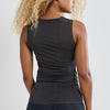 CRAFT BASELAYER PRO DRY NANOWEIGHT SLEEVELESS WOMEN