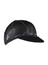 CRAFT UNISEX ESSENCE BIKE CAP