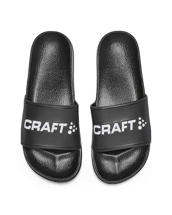 Craft Shower Slip On