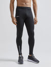 Advance Essence Warm Tights Men