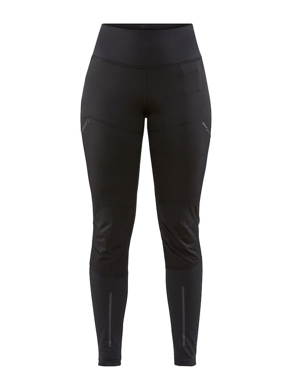 Advance Essence Wind Tights Women