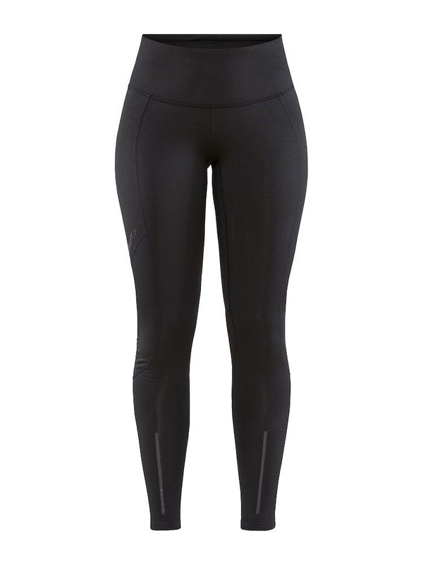 Advance Essence Warm Tights Women