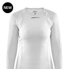 Active Extreme X Round Neck Long Sleeve Baselayer