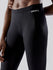 products/1909677_999000_ActiveExtremeXPants_C3.jpg