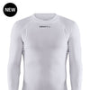 Active Extreme X Crew Neck Long sleeve Baselayer