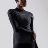 Active Extreme X Wind Long Sleeve Baselayer