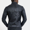 NEW PRO Hypervent Run Jacket Men
