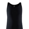 Core Dry Baselayer Singlet Women