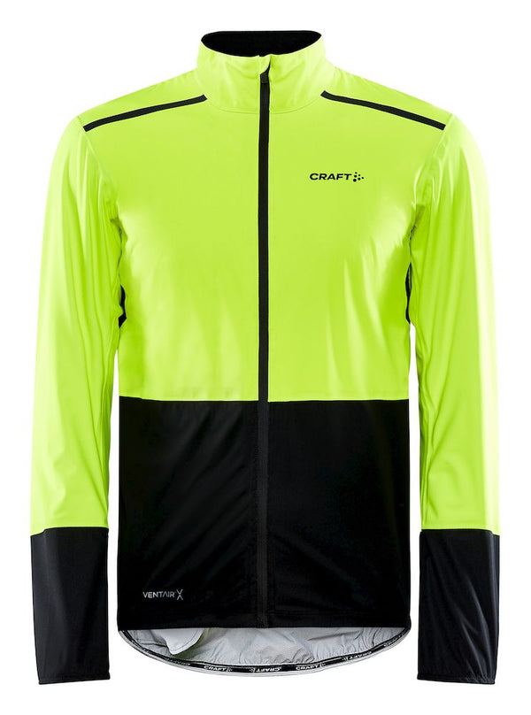 Adv Endur Hydro Jacket Men