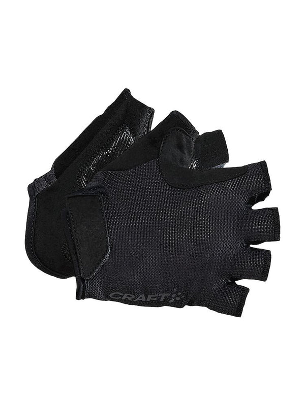 Essence Bike Glove