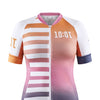 NEW Adv Hmc Endur Graphic Bike Jersey Women