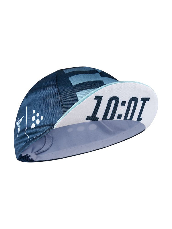 Hmc Endur Bike Cap