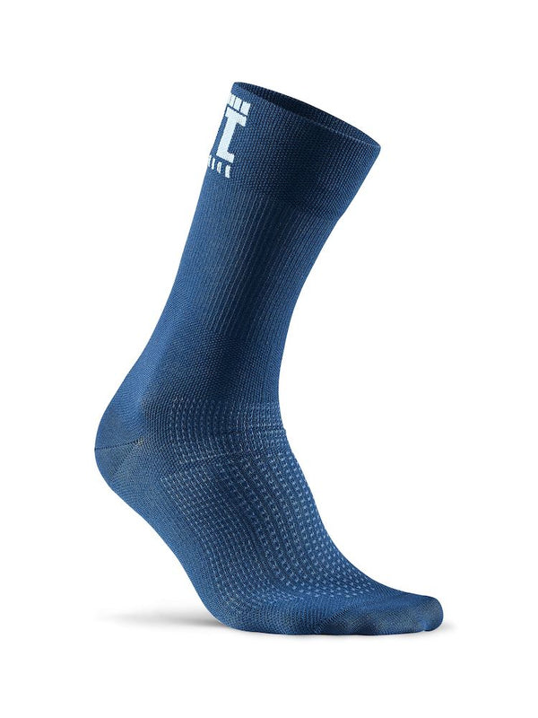 Hmc Endur Bike Sock